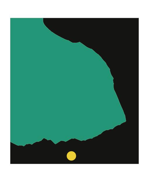 Golfclub Flühli Sörenberg