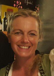 Sarah Zihlmann