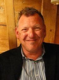 Bert Ulrich
